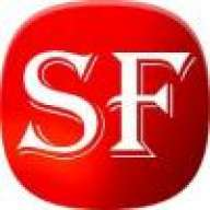 Symbianfan.com