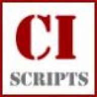 CIScripts