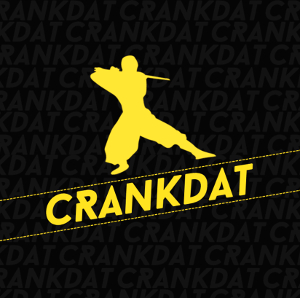 CrankDat