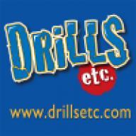 drillsetc