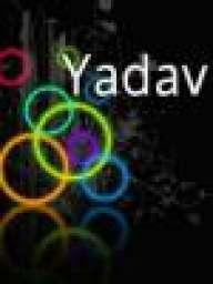 yadavs