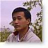 hanxiansheng