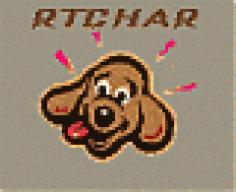 rtchar