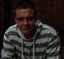 scottlpool2003