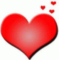 iLovehosting