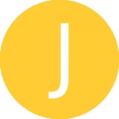 jaysonrexss
