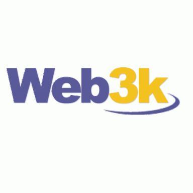 web3k