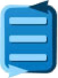 RaidLogic.NET