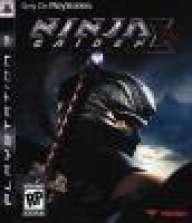 ninja1X