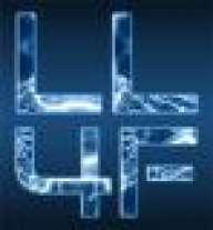 LiveLife4Free