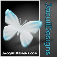 JacquiiDesigns