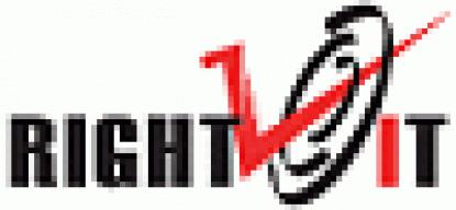 rightit