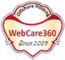 WebCare||360