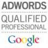 AdWords-Team