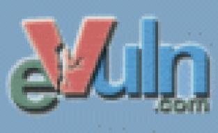 evuln.com