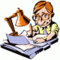forumwriter