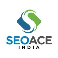 seoaceindia