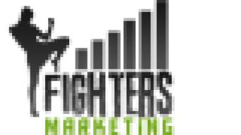 Fighters Marketing
