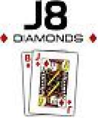 J8Diamonds