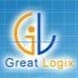 greatlogix