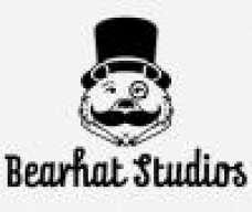 Bearhat Studios