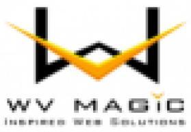WVMagicDesign