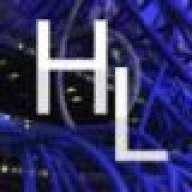 HostingLynx
