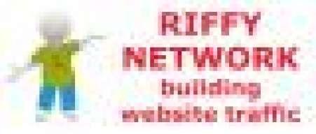 Riffy Network