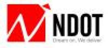 Ndot India