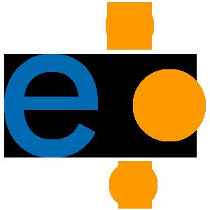 euro-space
