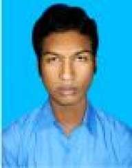 Mithun Biswas Shuvo