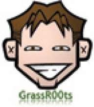 GrassR00ts