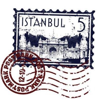 visitistanbul