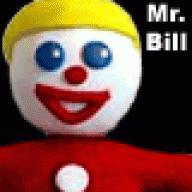 mr_bill