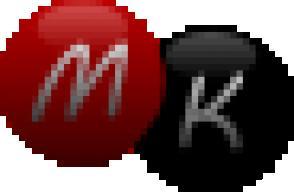 MK-MartiX