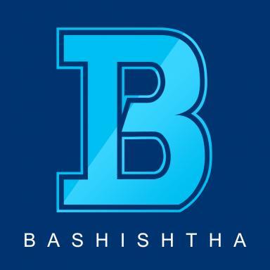 bashishtha