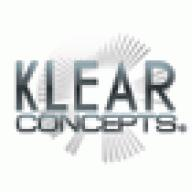 KlearConcepts