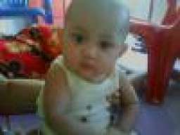 AndriaFhara