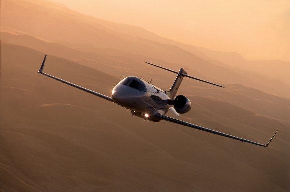 pilot35