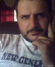 Jossef Sal