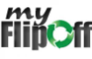 MyFlipOff.com