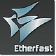 Etherfast