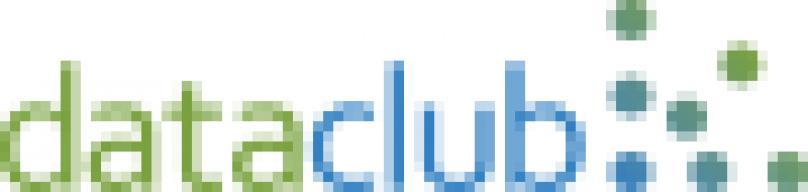 dataclub