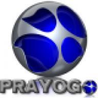 prayogonet