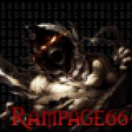 Rampage66
