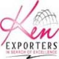kenexporters