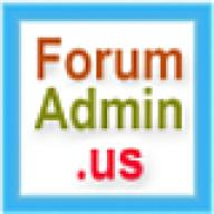 forumSEO