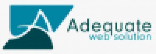 AdequateWebsolution