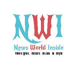 newsworldinside