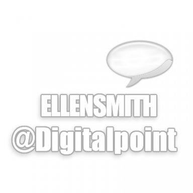 EllenSmith